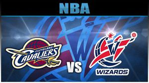 Wizards vs Cavs Tickets VIP All Inclusive for Sale in Hyattsville, MD