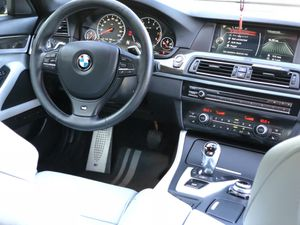 2013 BMW M5 for Sale in Highland, MD