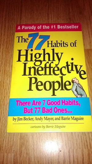 Book for Sale in Denver, CO