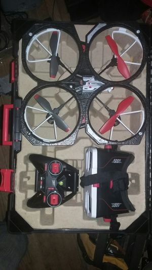 Drone for Sale in Wilmington, OH