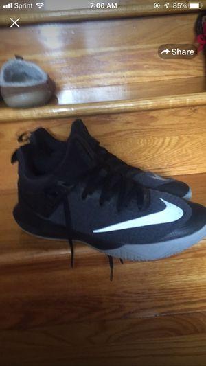 Men's low top Nike for Sale in Stuarts Draft, VA