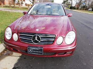 Mercedes Benz E350 for Sale in Lincolnia, VA