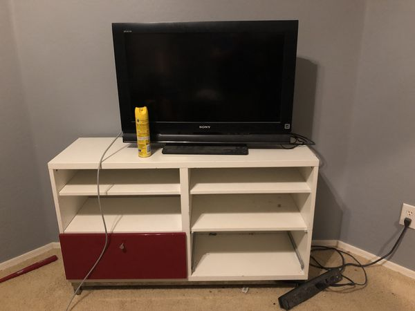 Ikea Besta Tv Stand For Sale In Phoenix Az Offerup