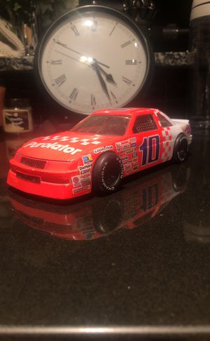 NASCAR Diecast Replica #10 for Sale in Nashville, TN