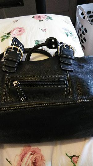 purse for Sale in Wenatchee, WA