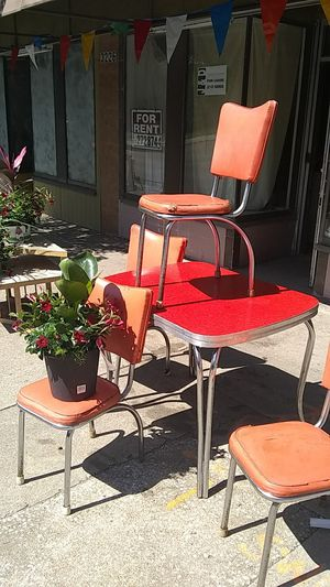 Plants for sale tables 3228 Troost all day today in picture for sale for Sale in Kansas City, MO
