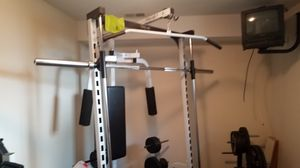 Bodycraft Fitness Machine for Sale in Annandale, VA