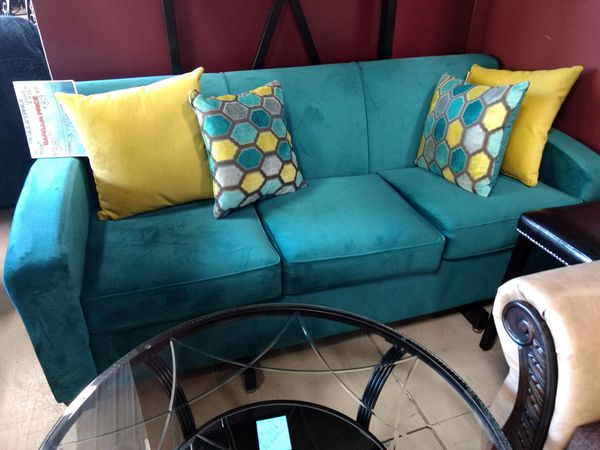 Bargain Store Furniture Store For Sale In Rockwell Nc Offerup