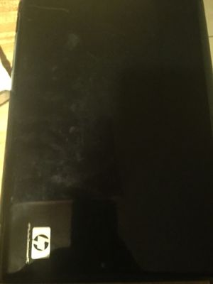 HP laptop for Sale in College Park, GA