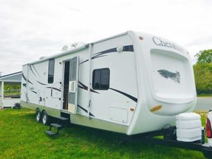 Used Rv For Sale In Ga >> New And Used Rv For Sale In Stone Mountain Ga Offerup