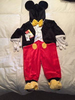 Mickey custom for Sale in Atlanta, GA