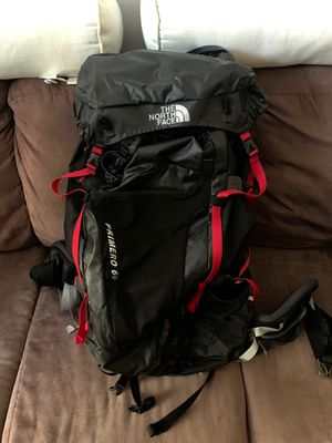 32722699c25 New and Used Backpack for Sale in Queens, NY - OfferUp