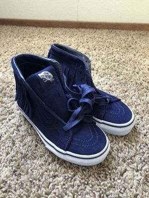 06f9f025e2 New and Used Vans for Sale in Carlsbad