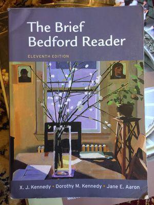 Nova English textbook for Sale in Fairfax, VA