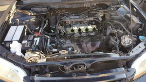 1998 To 2002 Honda accord 4 cylinder for Sale in Sudley Springs, VA