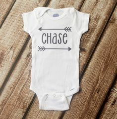 Personalized baby outfits and more for Sale in Austin, TX