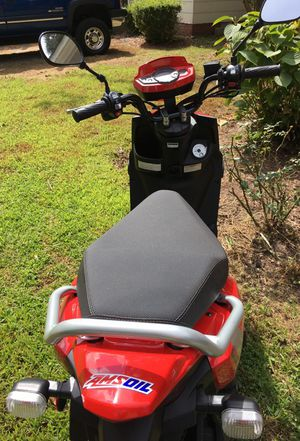 Scooters For Sale Greenville Nc >> New And Used Motorcycles For Sale In Greenville Nc Offerup