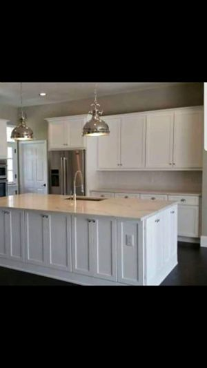 New And Used Kitchen Cabinets For Sale In Fort Myers Fl Offerup