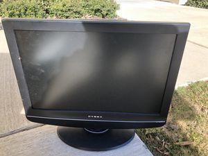 Monitores pas pc for Sale in Dallas, TX