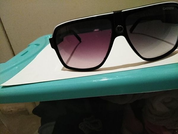 6d0caab2f64 Carrera UV protection (Jewelry   Accessories) in Los Angeles