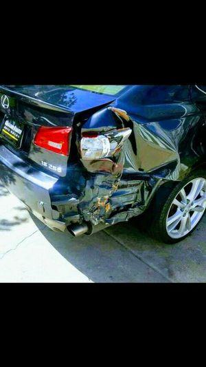 Auto repair work for Sale in Alexandria, VA