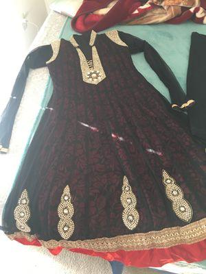 Wedding dress for Sale in Fairfax Station, VA