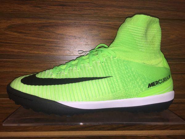 Nike Mercurial ACC Indoor Turf for Sale in Dallas 8cd0eeb379c8e