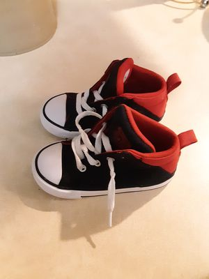 New and Used Converse for Sale in Jonesboro, AR OfferUp