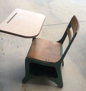 Surprising New And Used Antique Chairs For Sale In Boise Id Offerup Gmtry Best Dining Table And Chair Ideas Images Gmtryco