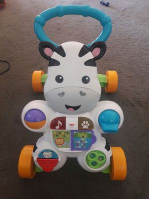 79320664f8 New and Used Baby toys for Sale in Riverside