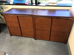 Magnificent New And Used Office Furniture For Sale In Fort Worth Tx Download Free Architecture Designs Scobabritishbridgeorg