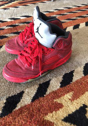 Air Jordan's for Sale in Nashville, TN