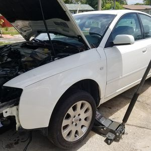 New and Used Audi parts for Sale in Tampa, FL - OfferUp
