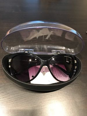 Women's Armani Sunglasses for Sale in Houston, TX