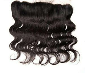 Hair Extentions for Sale in Miami, FL