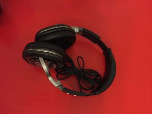 Panasonic headphone RP HTF600 for Sale in Detroit, MI