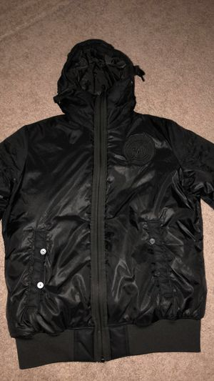 Brand new gstar jacket for Sale in Herndon, VA