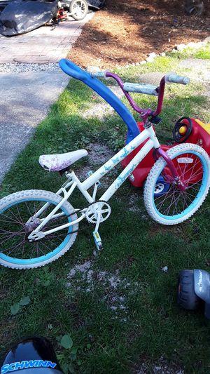 Bike 20 inch for Sale in Shoreline, WA