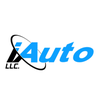 iAuto LLC.