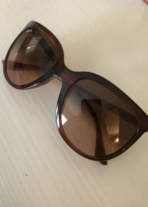 Ray-Ban Cats 1000 for Sale in Austin, TX