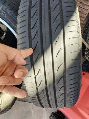 Photo 5x114.3 wheels &tires unknown brand