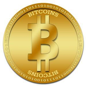 Bitcoin for Sale in Orlando, FL