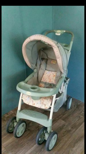 Baby stroller for Sale in Franklinton, NC