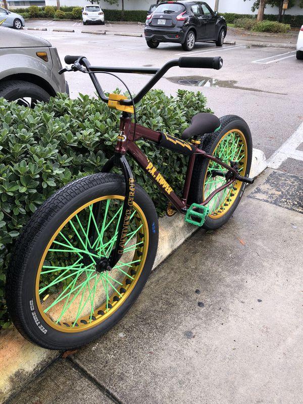 Fat Ripper For Sale In Miami Fl Offerup