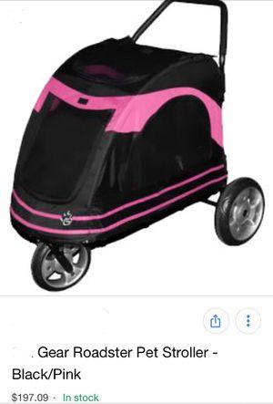 Stroller for Sale in Fairfax, VA
