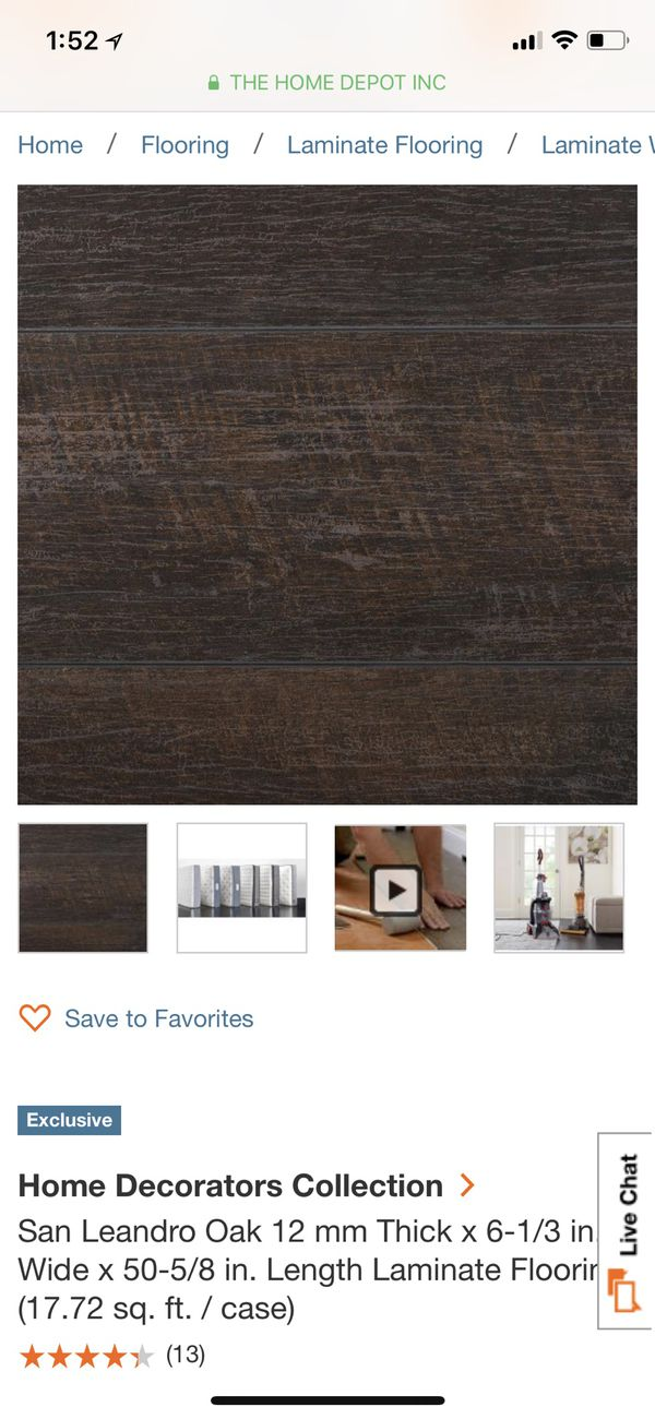 Home Depot San Leandro Oak New Image Collections Imagecell Co