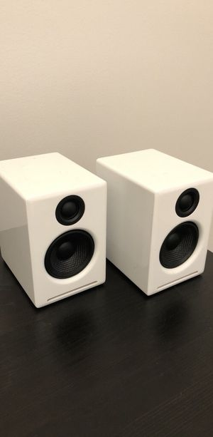 Audioengine A2+ Speakers for Sale in Cleveland, OH