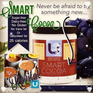 Coffee and cocoa that helps u lose weight for Sale in Columbia, MD