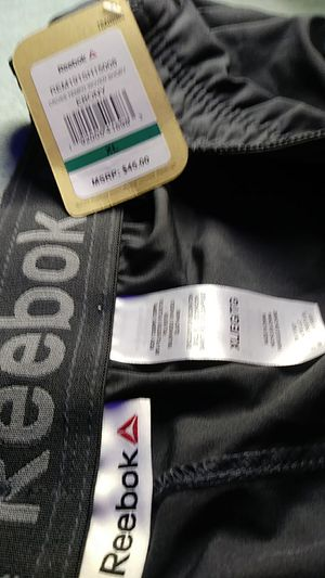 New and Used Reebok for Sale in South Miami, FL OfferUp