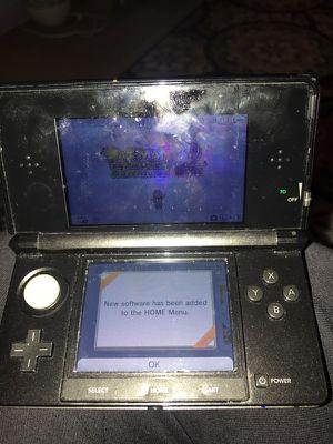 3DS for Sale in Glen Burnie, MD